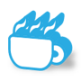 java-coffee-icon