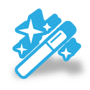 wand-icon
