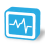 stat-monitor-icon